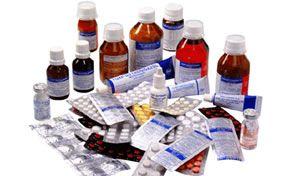 2013preciomedicamentos