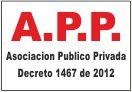 asociacionpp