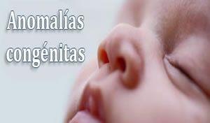 congenitass