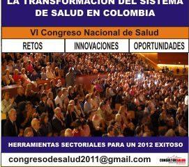 congreso2011 2
