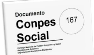 conpes167