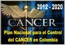 controlcancer