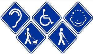 discapacidadcobertura