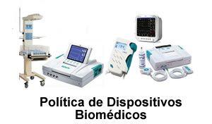 dispositivosbiomedicos