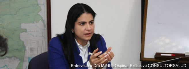 entrevistadramartha