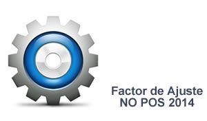 factorajuste2014nopos