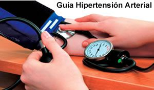 guiahipertension