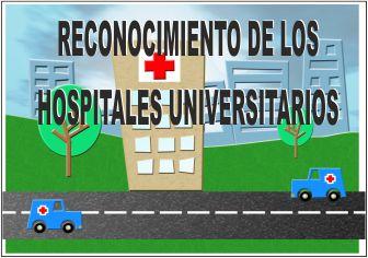hospitaluniversitario