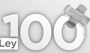 ley10020anos