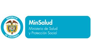 Nueva Viceministra de Proteccion social Maria Isabel Godoy Casadiego