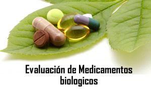 medicamentosbiologicos