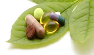 medicamentosbiologicosss221
