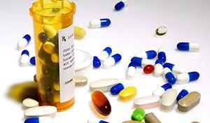 medicamentospos2014