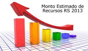 montoestimadorecursos2013