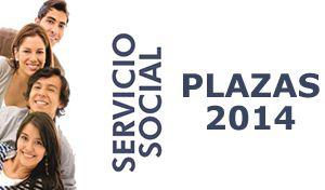 plazassociales2014