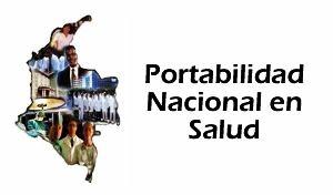 portabilidadsalud2014