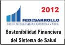 sostenibilidadfinanciera