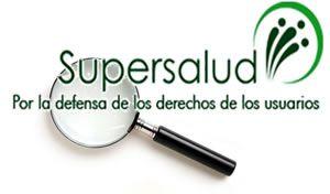 supersaludsancionadora