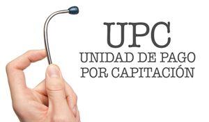 upcsanandres