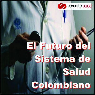 el futuro del sistema