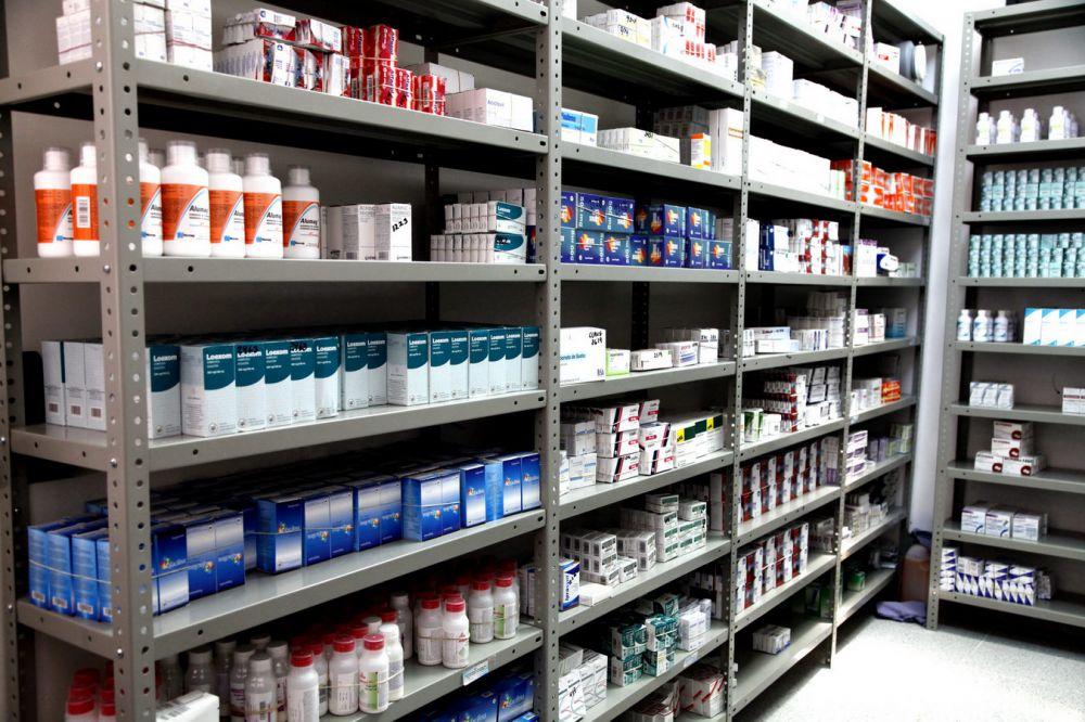 medicina 0