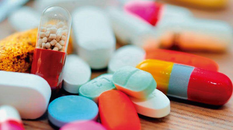 medicamentos regulados 2