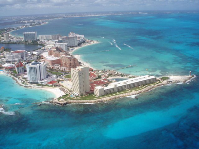 san andres 0