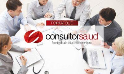 portafolio consultorsalud