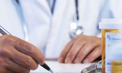 ctc medicos