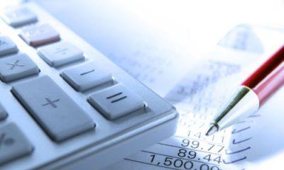 ccf  finanzas