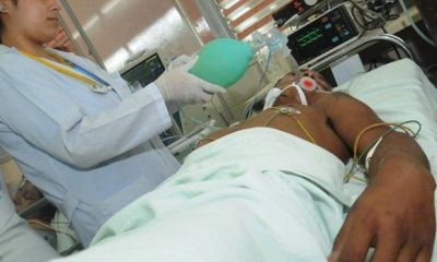 hospitalizacion 0