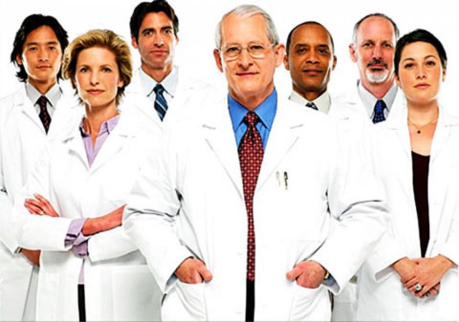 medicos 0