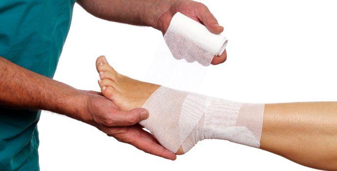 ortopedia2
