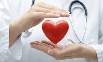 prevencion cardio