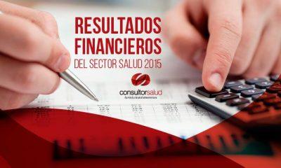 resultados financieros 20151