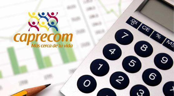 caprecom3