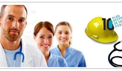 salud trabajo2