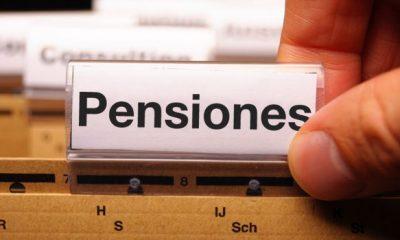 pensiones2 0