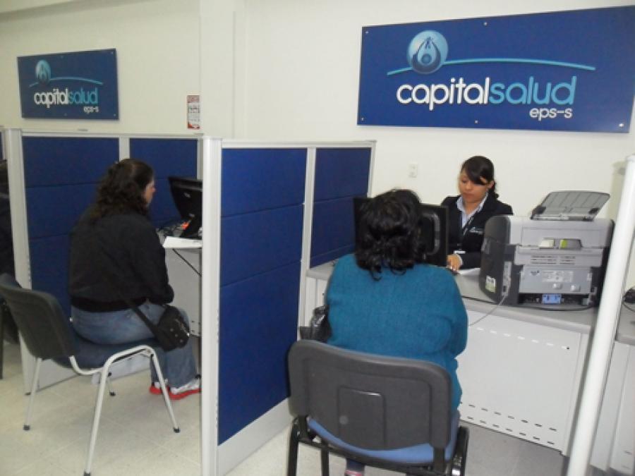 capital salud 0