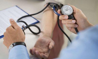 cifras de la salud