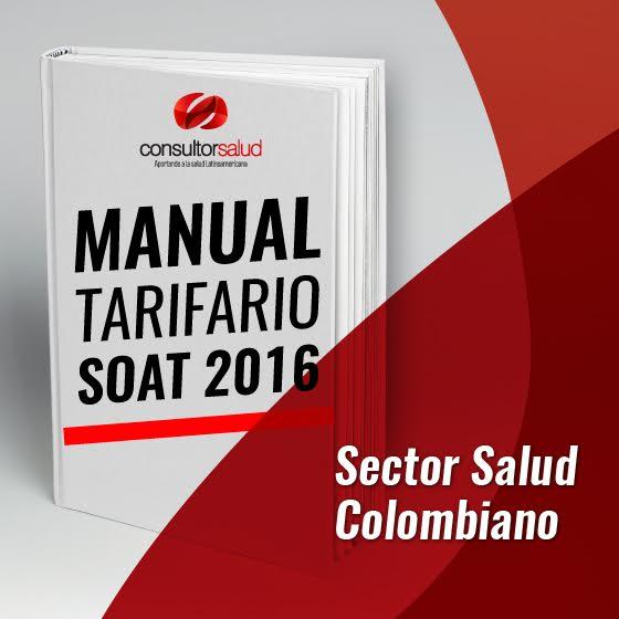 manual soat 2016