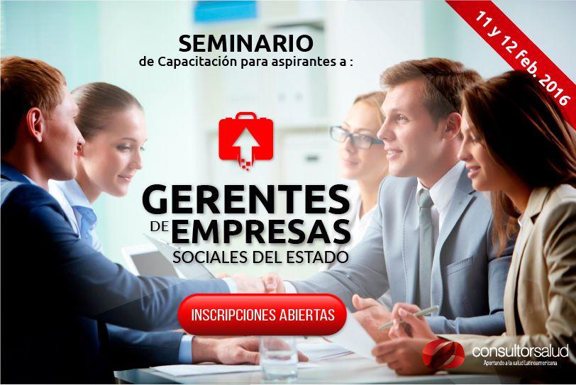 seminario6
