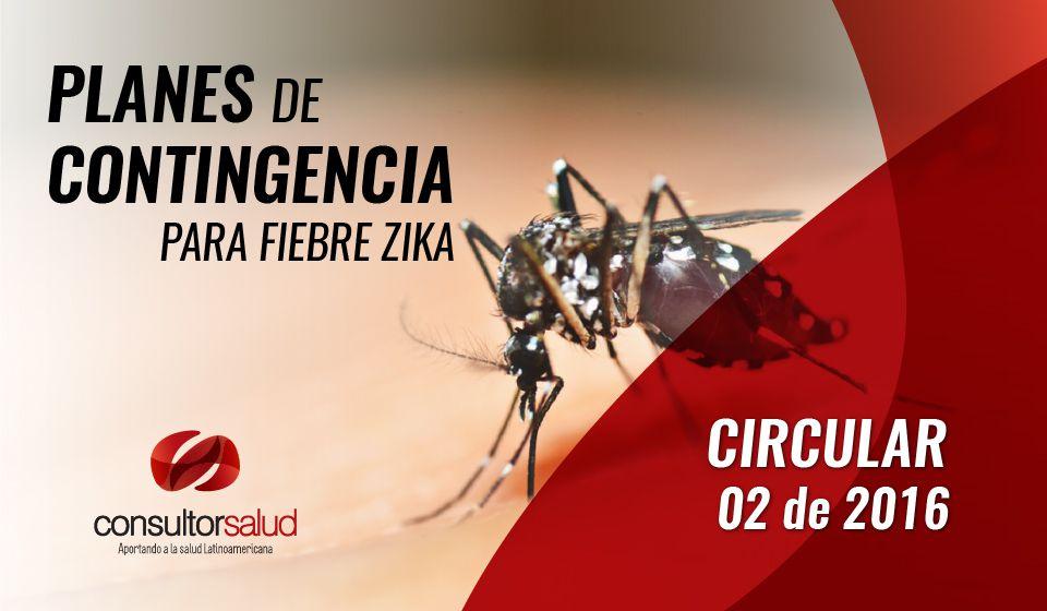 zika 0