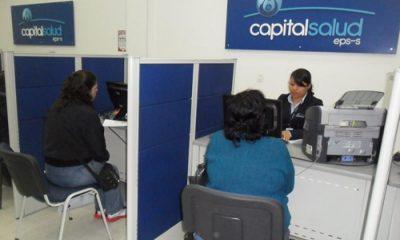 capital salud 1