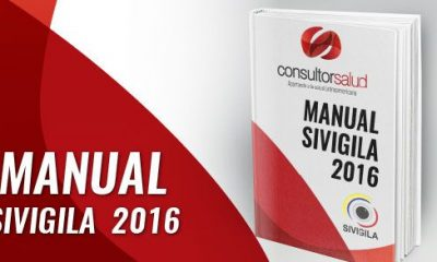 manual sivigila 2016