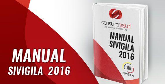 manual sivigila 2016