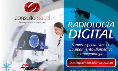 radiologia integral 1