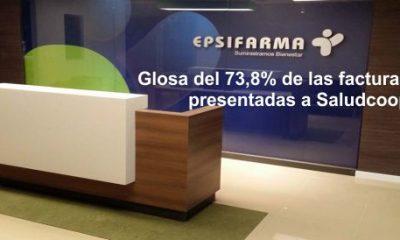 epsifarma