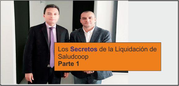 liquidacion1 0