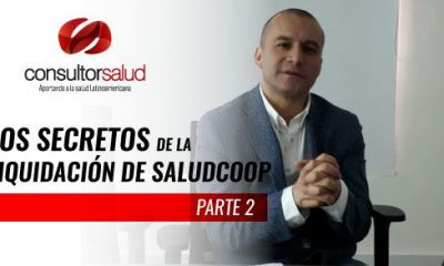 salucoop 2